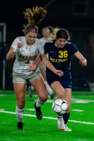 Gallery: Girls Soccer Lakeside @ Bellevue